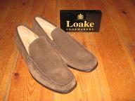 Shoe Repairs New Barnet